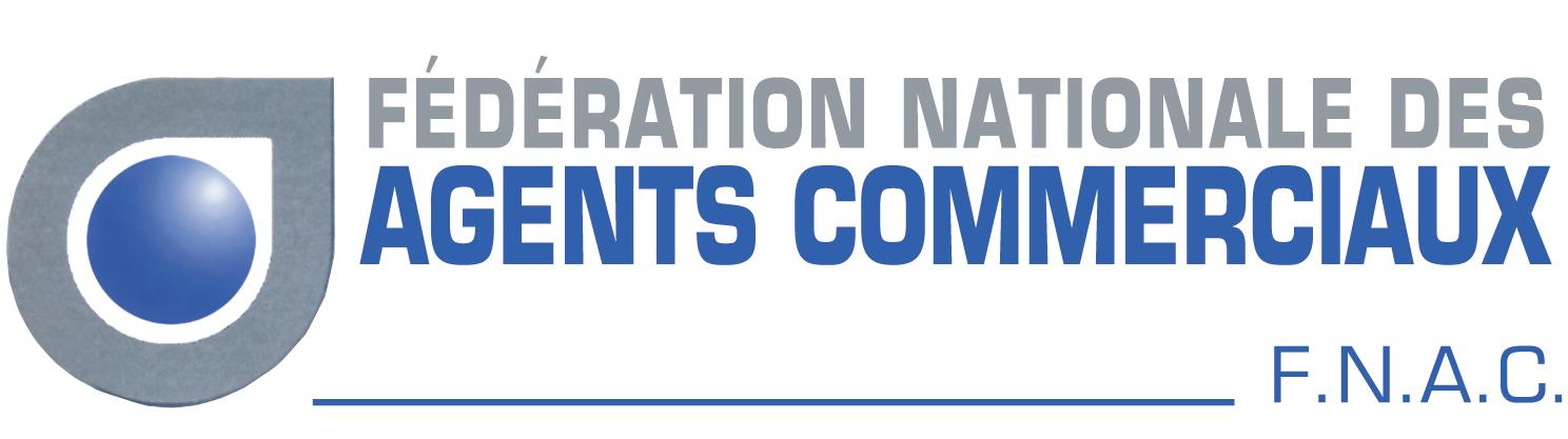 Fédération nationales des agents commerciaux